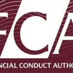 FCA_regulator