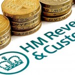 HMRC's step to become a tax authority fit for the future