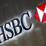 HSBC says target of French tax fraud probe