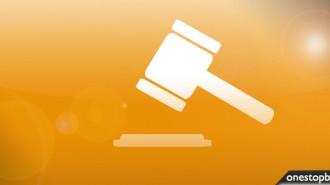 Legal-Big-logo