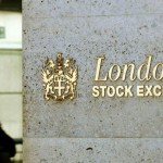 London Stock Exchange plans midday dip into its new dark pool