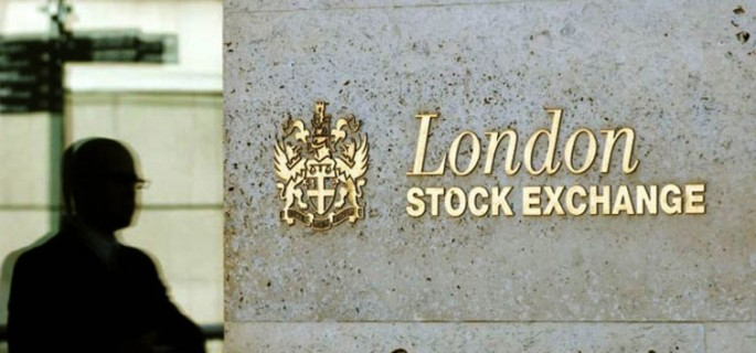 Stock options withholding tax uk