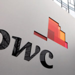 PwC fined £2.3m by FRC