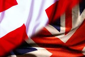 Swiss_-UK_tax_agreement