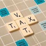 HMRC to demystify VAT place of supply rule changes