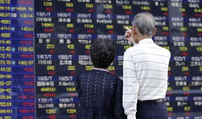 asian-shares-japan