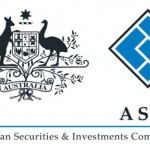 ASIC blocks forex broker's IPO