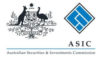 ASIC_regulator