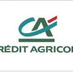 Credit Agricole Said to Accuse EU of Bias in Euribor Case