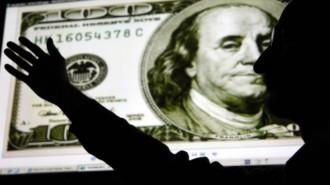 dollar_market