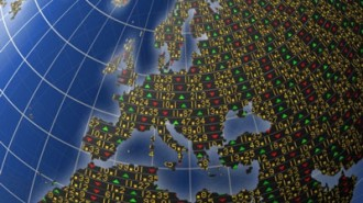 european-stock-markets-map