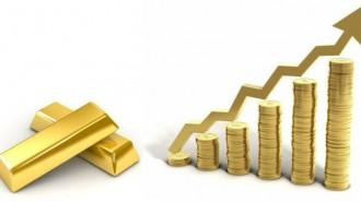gold_market