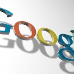 Google tries to NSA-proof Gmail