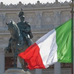 Here's How Europe Implodes, Part 1: Italian Junk Bonds And The End Of Austerity