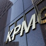 Global information services giant has chosen KPMG to replace PwC as its new external auditor