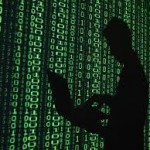 Report: Leaked Snowden documents show NSA hacked Chinese telecom company