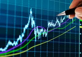 Offshore Yuan Bets Losing $3 5 Billion, Morgan Stanley