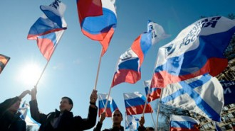 russia_sanctions
