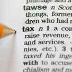 Switzerland, EU to tackle tax evasion