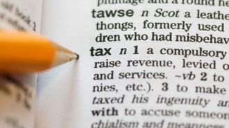 tax_legal