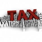 IEA report suggests UK to abolish twenty current taxes