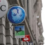 UK banks pay out $2.5 billion for swaps mis-selling