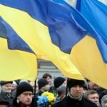 IMF throws Ukraine financial lifeline, Russian economy to slump
