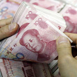Yuan gains credibility as reserve currency