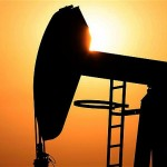 Oil prices rise on continuing tension in Ukraine