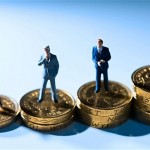 Income tax rises across OECD