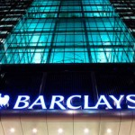 Barclays chairman warns on FX regulation