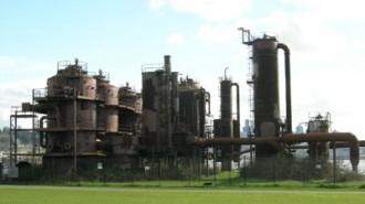 Gas_Works