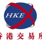 HKFE to Suspend Trading of its Gold Futures