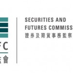 SFC reprimands and fines GMO-Z.com Forex HK Limited $1.6 million