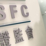 SFC reprimands and fines iSTAR International Futures $3 million