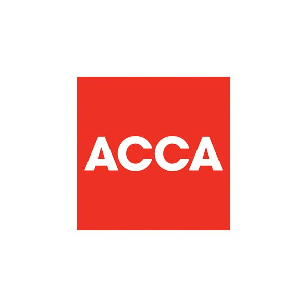 acca per Acca and our partners, the pennsylvania college of technology, make it simple as creators of the original and most popular epa certification training programs and tests, acca has certified over 300.