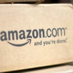 Amazon and eBay 'liable' if they ignore VAT fraud