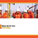 China North East Petroleum Executive's Case Ends in Mistrial