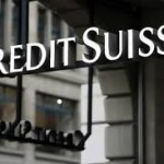 Credit Suisse profits down 34 percent