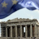 Can there be contagion with the Greek crisis?