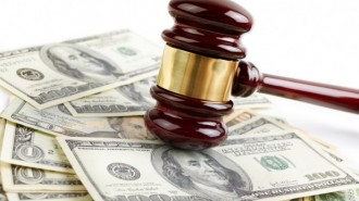 law fees