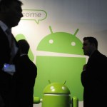 Apple-Samsung $2 Billion Patent Case Over Google Hits Last Round