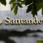 Santander acquires Banco Popular becoming the leading bank in Spain