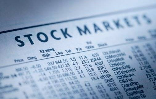 stock markets