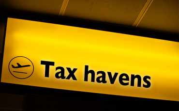 tax-havens