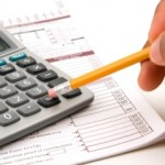 IRS Expects Millions of Amended Tax Returns