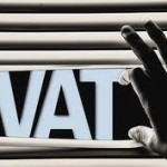 VAT is Set to Change on 1st Jan 2015 – How Will This Affect Your Business?
