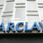 Barclays and former executives charged with fraud conspiracy