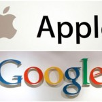Google and Apple in $415m 'non-poaching' settlement offer