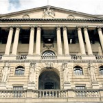 UK interest rate could settle at 3%